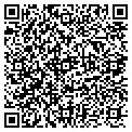 QR code with Xtreme Fitness Center contacts