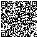 QR code with Anxiety & Stress Management contacts