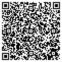 QR code with West Coast Tennis contacts