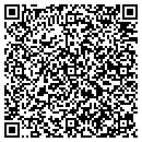 QR code with Pulmonary Group-South Florida contacts