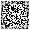 QR code with Green Side Up Lawnscaping contacts