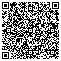 QR code with Coppercom A Heico Company contacts