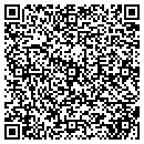 QR code with Children's Dentistry Of Naples contacts