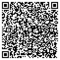 QR code with Martin Luther King Plaza contacts