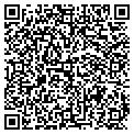 QR code with Victoria Pointe LTD contacts