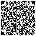 QR code with Orthopedic Spine Rehab contacts