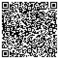 QR code with Blossom Garden Landscaping contacts