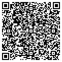 QR code with Lloyd's Auto Glass contacts