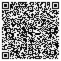 QR code with Bluegrass Lawn Service contacts