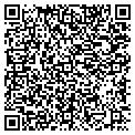 QR code with Suncoast Model Railroad Club contacts
