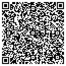 QR code with Little Nethead Innovation Inc contacts
