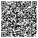 QR code with Plantation Country Club contacts
