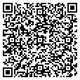 QR code with Christopher Beck contacts