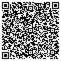QR code with Copy 1 Copywriting/Translation contacts