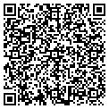 QR code with A Discount Beverage contacts