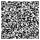 QR code with Southcentral Marine Service Inc contacts