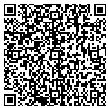 QR code with Sunset Natural Products Inc contacts