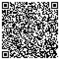 QR code with Juan In A Million contacts