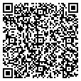 QR code with Cook Towing contacts