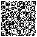 QR code with First Watch Entertainment contacts