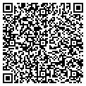 QR code with Peter Wood Flooring Co contacts