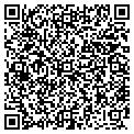 QR code with Ocean Point Assn contacts