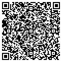 QR code with Lissa Hughes New Construction contacts