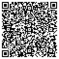 QR code with Auto Diesel Exporters Sales contacts
