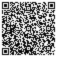 QR code with Rani's contacts