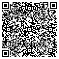 QR code with Tropical Breeze Yacht Charters contacts