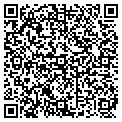 QR code with Bay Built Homes Inc contacts