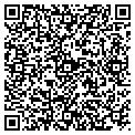 QR code with UMCM Thrift Shop contacts