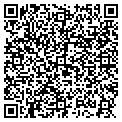 QR code with Apex Aquatics Inc contacts