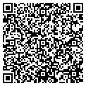 QR code with J P S Capital Corp contacts