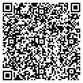 QR code with Gulfcoast Auto Air contacts