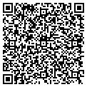 QR code with LA Weight Loss Center Inc contacts
