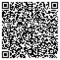 QR code with Kildow Construction contacts