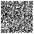 QR code with A A Ingesca Construction & Engrg contacts