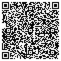 QR code with Commercial Vending Inc contacts