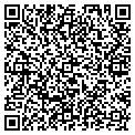 QR code with Paradise Mortgage contacts