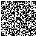 QR code with Robert B Donoway MD contacts