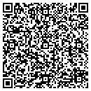 QR code with First Financial Lending Group contacts