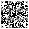 QR code with 1120 Investments Corp contacts