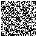 QR code with Hughes Well Drilling contacts