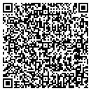 QR code with MAACO Auto Painting & Bodywork contacts