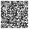 QR code with Matrix Ranch contacts