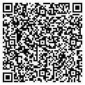 QR code with Aussie's Appliance Service contacts