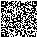 QR code with State of Florida contacts