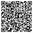 QR code with JC Produce contacts