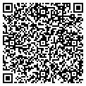 QR code with Complete Car Care Service Center contacts